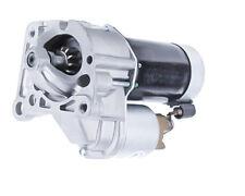 Motor de arranque 1.3kw Renault Kangoo I 1.9 DCI MEGANE I 1.9 DTI