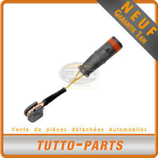 Contacteur Temoin Usure Plaquette Frein Mercedes Sprinter Vw Crafter 2E0906206B