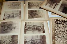 Monochrome Fotografien & Fotokunst als Fotoserie