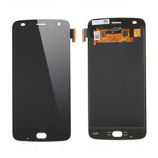 LCD Screen Digitizer Touch Replacement FOR Motorola Moto Z2 Play XT1710-02/10/11
