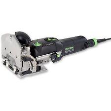 Festool Domino Joining Machine DF 500 Q-plus 110V