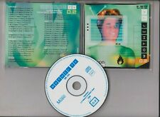 CD - Sonoton - Mother TV 0.2 - Musique & Music