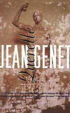 Querelle (Paperback or Softback)
