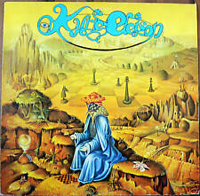 Kyrie Eleison - Same 1976 / Progressive/ Rock /Austria