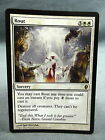 MTG Magic the Gathering Card X1: Rout - Conspiracy EX/NM