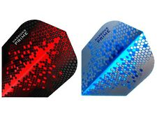 Harrows PRIME 100 Micron Dart Flights Dartflights