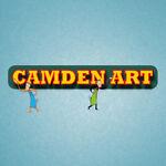 Camden-Art