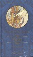 Fiabe Volume I,Andersen Hans Christian  ,Fabbri Editori,2001