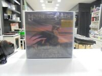 House Of Lords LP Europa Demons Down 2020 Limitierte Gold 180GR. Audiophile