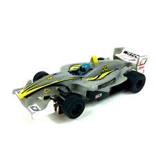 Tomy Afx Wiseco Mega G Plus Formula 1 Ho Slot Car #2