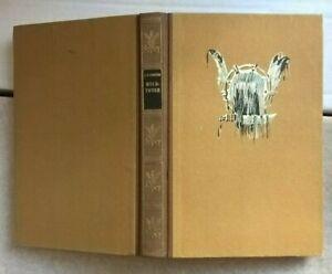 J. F. Cooper - Wildtöter - Verlag Neues Leben Berlin 1967  5. Auflage
