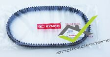 KYMCO DOWNTOWN300/350/SHADOW/PEOPLE GTi300/K-XCT300/KAWA.-J300 ORIGINAL CVT BELT