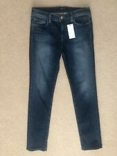 J Brand Jeans 29 Skinny Leg