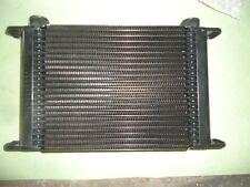 Goodridge Oil Cooler 20 Row -10