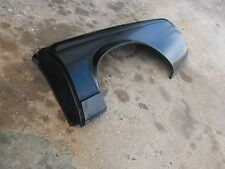 Mercedes-Benz W113 Left Rear Panel/Fender A 113 640 05 09