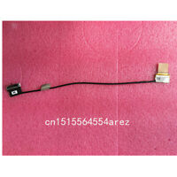 Laptop Lenovo ThinkPad P70 Non-touch FHD panel eDP Cable DC02C006Y10 00NY372