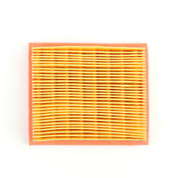 OEM Air Filter Fit For Honda XR125 2003-2008 Yellow A01