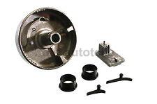 Armlehne Reparatursatz für Mercedes Vito 639 Sprinter Crafter links NEU