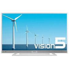 "Grundig TV Led 22"" 22vle5520 22vle5520wg"