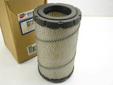 Carquest Filter Chevrolet In Parts Accessories Ebay