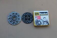 Kupplungssatz LUK 621302709 Astra  geprüfte Retoure