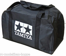 Tamiya Sac de transport XL Tamiya Version 500908178