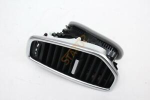 Porsche Cayenne 9Y0 OS Right Outer Air Vent