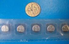100uF/50V 20% Aluminum SMD UUD1H101MNR1GS, 8x10mm, 25pcs