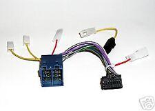 harness / Kabel Autoradio / Kabelbaum Pionier-2005 / 06 >