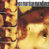 Moondance by Van Morrison (CD, Jan-1986, Warner Bros.)