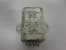 Electronic Specialty R222BEA10X10 Electromagnetic Relay