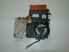 Ventilateur Radiateur KFB04505HA HP Pavilion ZE2000 et Compaq Presario M2000