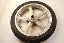 1995 Honda CB750 Nighthawk Front Wheel w/Tire