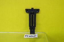 SENCO FC0505 Guide Body for SNS41 & SNS44XP Stapler NEW IN STOCK (2KCI)