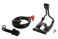 Engine Heater-Expansion Plug Type Zerostart/Temro 3400003