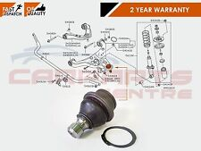 FOR NISSAN PATHFINDER R51 2005- REAR UPPER TOP SUSPENSION ARM BALL JOINT NEW