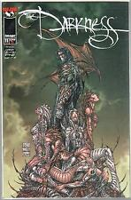 The Darkness #11 Variant Cover I - COMICS ORIGINALE USA