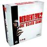 Resident Evil 2 Le Jeu de Plateau en VF - jeu de société