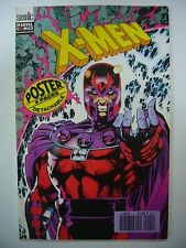 MARVEL COMICS SEMIC X-MEN N° 1 1992 TRES BON ETAT