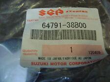 NOS OEM Suzuki Rear Axle Cap 1981-2009 VS700 VS750 VS1400 VX800 64791-38B00
