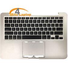 """Topcase reposamuñecas & EE. UU. Teclado DE Apple MacBook Pro 13"""" Retina A1502 2013-2014"""
