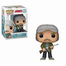 Movies #670 Figur Funko Film-fanartikel Film, Tv & Videospiele Hans Gruber Alan Rickman Die Hard Stirb Langsam Pop
