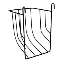 TRIXIE Hay Manger Hanging - 20 X 18 X 12cm 60902