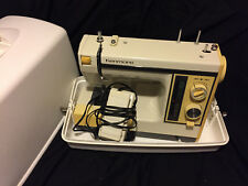 Kenmore Ultra Stitch 8 Sewing Machine Model 158 1345381 heavy duty commercial