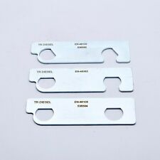 Camshaft Retaining Tool Set EN-48383 & EN-46105 Alt Special Kit