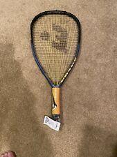 """E-Force Chaos Power 22"""" Longstring Technology Racquetball Racket Racquet"""