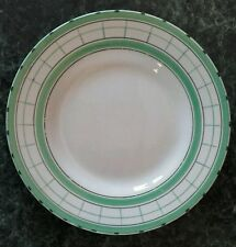 Stoneware 1920-1939 (Art Deco) Poole Pottery Tableware