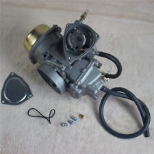 BRAND NEW CARBURETOR FIT FOR BOMBARDIER CAN-AM DS650 DS 650 2000-2007