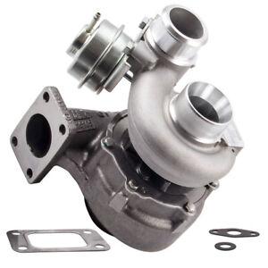 49377-07440 Turbo Turbocharger for Volkswagen VW Turbolader Crafter  2.5TDI BJL