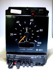 Fahrtenschreiber Tachograph Austausch für MB Actros  1319-27mit Gewährleistung